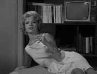 Ruta Lee Vintage Erotica Forums