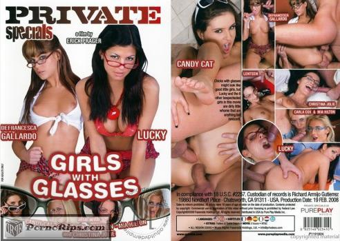 private-specials-5-girls-with-glasses.jpg