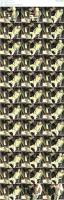 46490872_sgf131_xmov-scc8_10-wmv.jpg