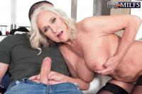Busty 60Plus realtor Katia fucks 23-year-old client 07-0926eh66urkm.jpg