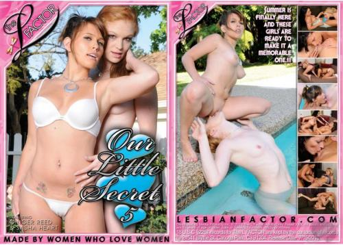 New Lesbian Full Movies - Page 12-7289