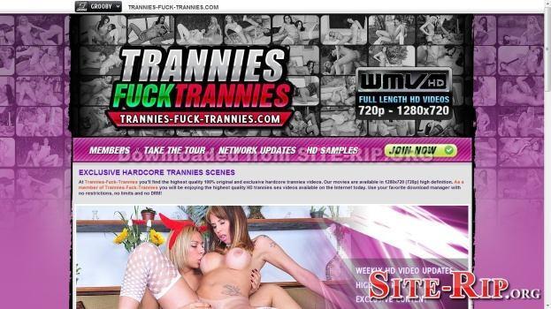 46884423_trannies-fuck-trannies