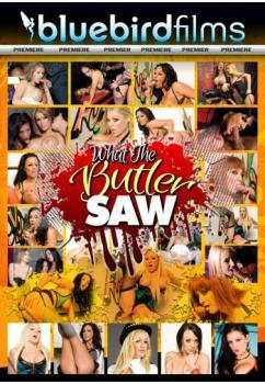 what-the-butler-saw-720p.jpg