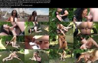 jacquieetmicheltv-a-45ans-elle-redecouvre-le-sexe-15-07-2017-rq_s.jpg