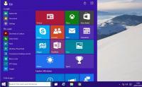 Microsoft Windows 10 AIO 12 In 1 v1903 (build 18362.295)  Agosto 2019 - ITA