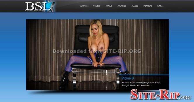 47183022_bluestarlive