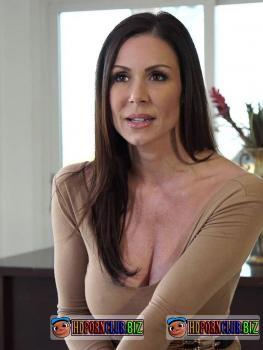 ZeroTolerance.com/Ztod.com – Kendra Lust – MILF Kendra Lust Loves To Get Fucked [FullHD 1080p]