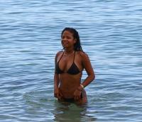 https://t11.pixhost.to/thumbs/242/47283408__cm_bikini_071817__115_.jpg