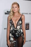 https://t11.pixhost.to/thumbs/246/47306220_47239443_tanya-mityushina-sports-illustrated-2017-fashionable-50-celebration-in.jpg