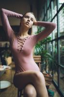 https://t11.pixhost.to/thumbs/247/47314050_polinamalinovskaya-4.jpg