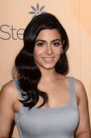Emeraude Toubia - Inspiration Awards in Los Angeles | June 2, 2017