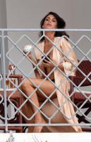 https://t11.pixhost.to/thumbs/258/47374857__claudia-galanti-topless__7_.jpg