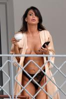 https://t11.pixhost.to/thumbs/258/47374858__claudia-galanti-topless__8_.jpg