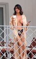 https://t11.pixhost.to/thumbs/258/47374861__claudia-galanti-topless__9_.jpg