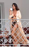 https://t11.pixhost.to/thumbs/258/47374864__claudia-galanti-topless__11_.jpg