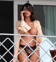 https://t11.pixhost.to/thumbs/258/47374868__claudia-galanti-topless__13_.jpg