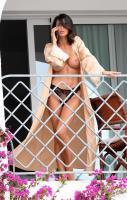 https://t11.pixhost.to/thumbs/258/47374870__claudia-galanti-topless__14_.jpg