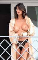https://t11.pixhost.to/thumbs/258/47374892__claudia-galanti-topless__24_.jpg