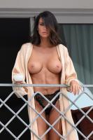 https://t11.pixhost.to/thumbs/258/47374898__claudia-galanti-topless__27_.jpg
