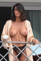 https://t11.pixhost.to/thumbs/258/47374903__claudia-galanti-topless__30_.jpg