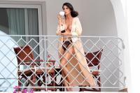 https://t11.pixhost.to/thumbs/258/47374933__claudia-galanti-topless__51_.jpg