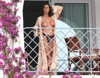 https://t11.pixhost.to/thumbs/258/47374939__claudia-galanti-topless__55_.jpg