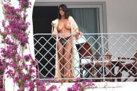 https://t11.pixhost.to/thumbs/258/47374946__claudia-galanti-topless__58_.jpg