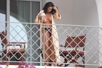 https://t11.pixhost.to/thumbs/258/47374959__claudia-galanti-topless__67_.jpg