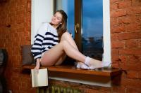 MA - Lauren Swift - Presenting n6f2xwidg6.jpg