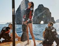 https://t11.pixhost.to/thumbs/269/47435455_luxury-magazine-fall-2016-elisabeth-giolito-josh-wald-and-lauren-taylor-by-dean.jpg