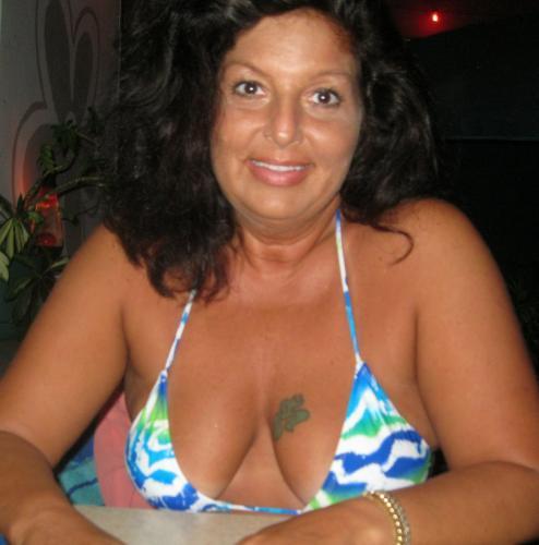 Hot sexy college girls sex
