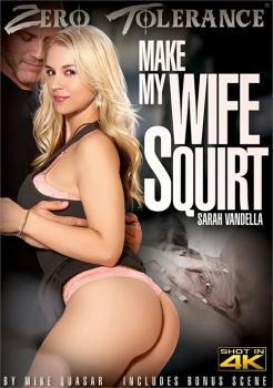 make-my-wife-squirt-720.jpg