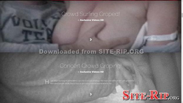 47760078_concert-gropers