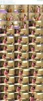 47873060_teentugs-jenna-jaded-cbt-handjob-sep-04-wmv.jpg