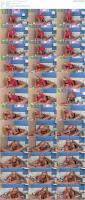 47873070_teentugs-kate-england-a-whole-lot-of-fun-jul-21-mp4.jpg