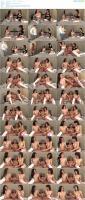 47873081_teentugs-let-me-milk-him-jan-29-mp4.jpg