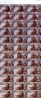 47873115_teentugs-narlie-reese-teen-and-horny-jul-14-mp4.jpg