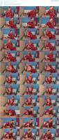 47873123_teentugs-olivia-kasady-likes-em-big-jun-17-mp4.jpg