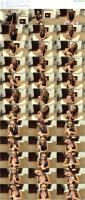 47873139_teentugs-rachele-richey-pops-her-step-brother-jun-07-mp4.jpg