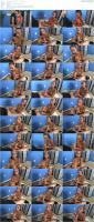 47873140_teentugs-raging-hard-on-apr-23-mp4.jpg