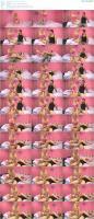47873166_teentugs-step-bros-payback-nov-06-wmv.jpg