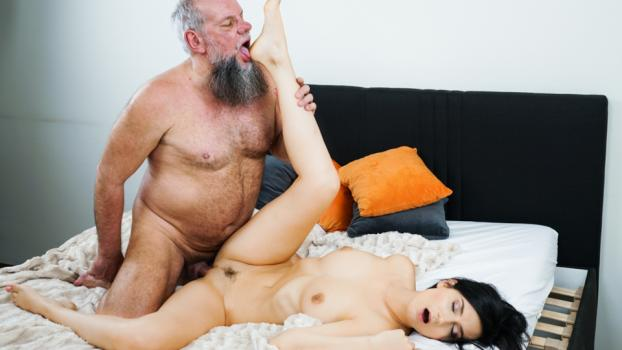 Dirty old man pic, egyptian porn movies