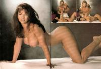 Are absolutely wcw kimberly page nude have hit