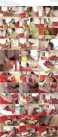 46126490_smallinporn_lesbi2_streaming-mp4.jpg