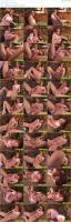 46126534_smallinporn_lillaura093-wmv.jpg