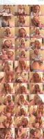 46126612_smallinporn_lillexy88-wmv.jpg