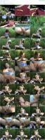 46126664_smallinporn_littleapril37-wmv.jpg