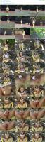 46126666_smallinporn_littleapril39-wmv.jpg