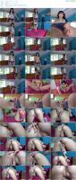 46126686_smallinporn_littlebailey_11_hd-mp4.jpg