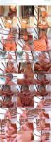 46126703_smallinporn_littlebree13_streaming-mp4.jpg